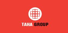 TAHA GROUP